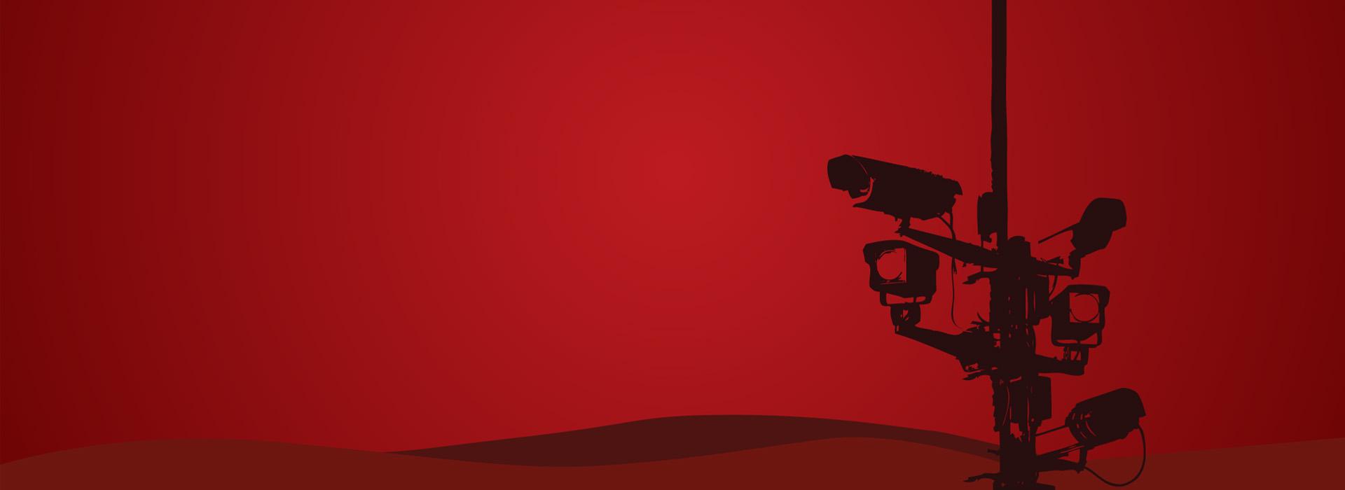 sistemi di videosorveglianza roma